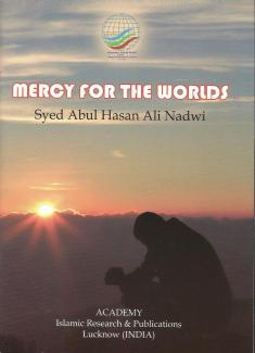 MERCY OF THE WORLD